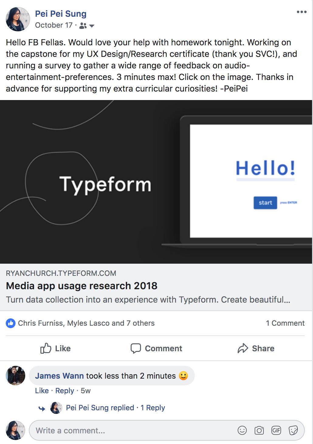 Typeform_AskParticipate